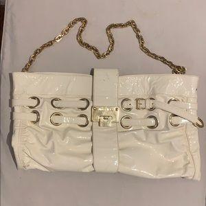 Authentic Jimmy Choo Bag